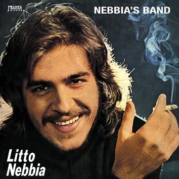 Nebbia's Band