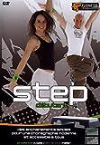 Step Débutant-Fitness Team