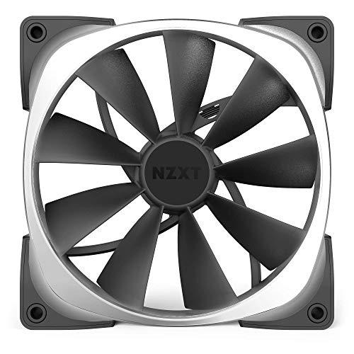Build My PC, PC Builder, NZXT HF-28140-B1