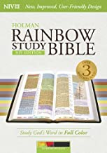 Best nlt meaning bible Reviews