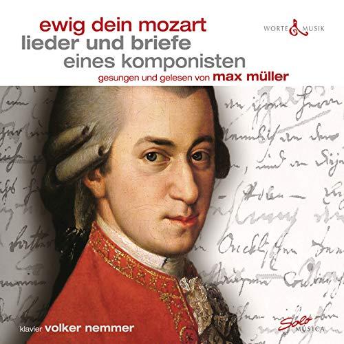 Menuett für Klavier G-Dur, K. 1