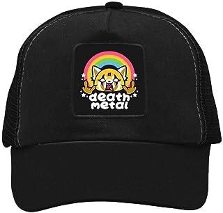 Yu2Ye HAT ボーイズ