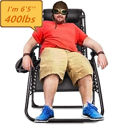 beach chair 300 lb capacity