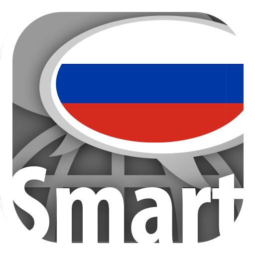 Impariamo le parole russe con Smart-Teacher