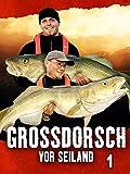 Grossdorsch vor Seiland 1
