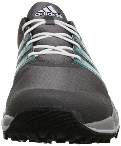 adidas , Chaussures de Ville à Lacets pour Homme