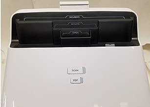 Best neatdesk desktop scanner for mac Reviews
