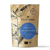 Vita Et Natura BIO Nestreiniger Tee - 100g loser...