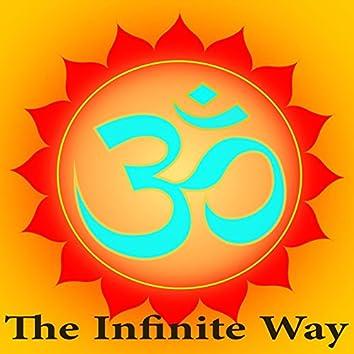 The Infinite Way Yoga & Meditation Music