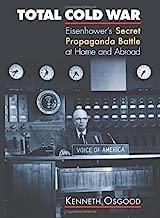 Best total war propaganda Reviews