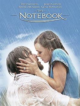 Best notebook buy Reviews