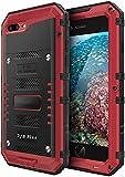 Toughest Iphone 8 Case