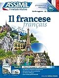 Il francese. Con 4 CD-Audio