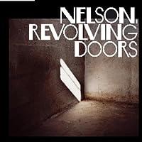 Revolving Doors
