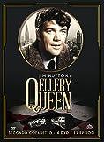 Ellery Queen Stg.2 (Box 4 Dvd)