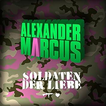 Soldaten der Liebe