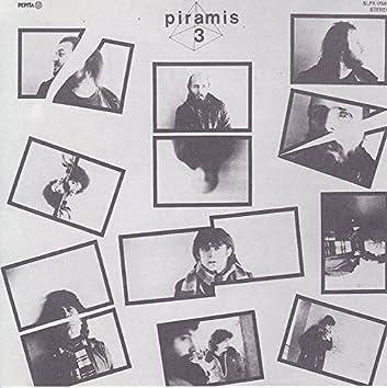 Piramis 3.