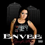 Loc Style (feat. Sin-One & Lady Devine) [Explicit]