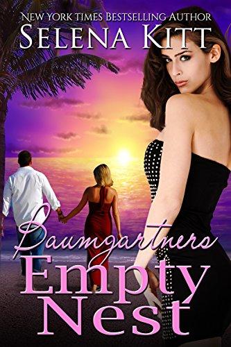 Baumgartners Empty Nest (The Baumgartners) (English Edition)