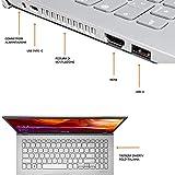 Zoom IMG-2 asus vivobook notebook ssd m