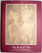 The Rule of Two: Observations on Close Relationship by Ann Woodin (1985-07-02)