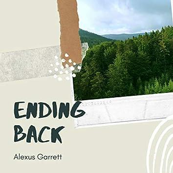 Ending Back