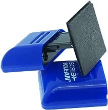 ScreenKlean™ Tablet & Smartphone Cleaner (Blue)