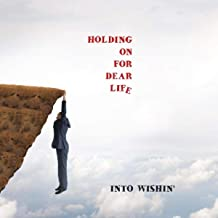 Best holding on for dear life song Reviews