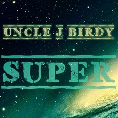 Uncle J Birdy