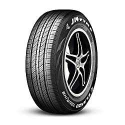 JK Tyre 165/80 R14 Elanzo Touring Tubeless Car Tyre,JK Tyre and Industires Ltd.,Elanzo Touring