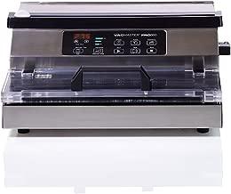VacMaster PRO350 Suction Vacuum Sealer