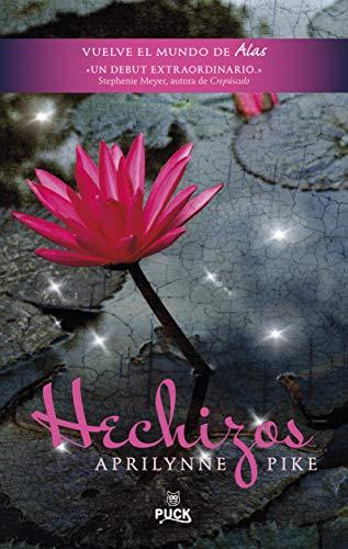 Hechizos (Avalon)