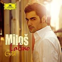 Latino by Milos
