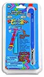 Rainbow Loom Upgrade Kit - Blue (A0002)