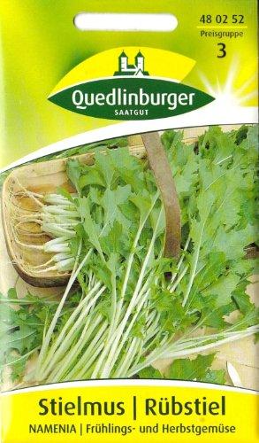 Quedlinburger-contrôle Salade-Pain de Sucre