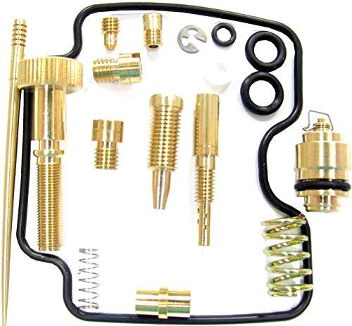 Freedom County ATV 03-415 Carburetor Rebuild Kit