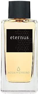Deo Colônia Clássicos Eternus - 90ml Agua de Cheiro