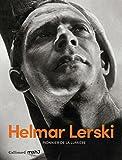 Helmar Lerski - Pionnier de la lumière