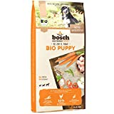 Bosch Bio Puppy Hühnchen und Karotten, 1er Pack (1 x 11.5 kg)