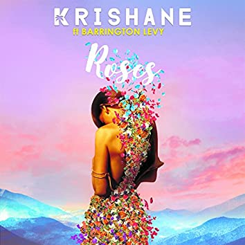 Roses (feat. Barrington Levy)
