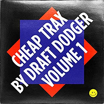 Cheap Trax, Vol. 1