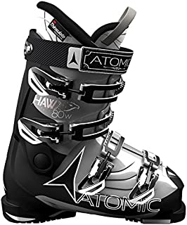 Atomic 2016 Hawx 80 Women's Ski Boots