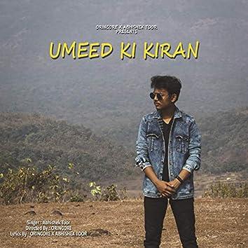 Umeed Ki Kiran (feat. Orincore)