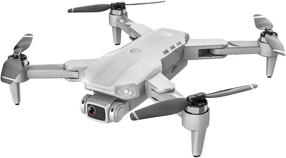 XINTANG Large discharge sale L900 Drone trust Quadcopter GPS 4K HD Camer Intelligent Return