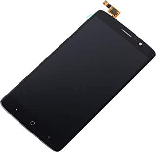 Best zte max blue lte phone case Reviews
