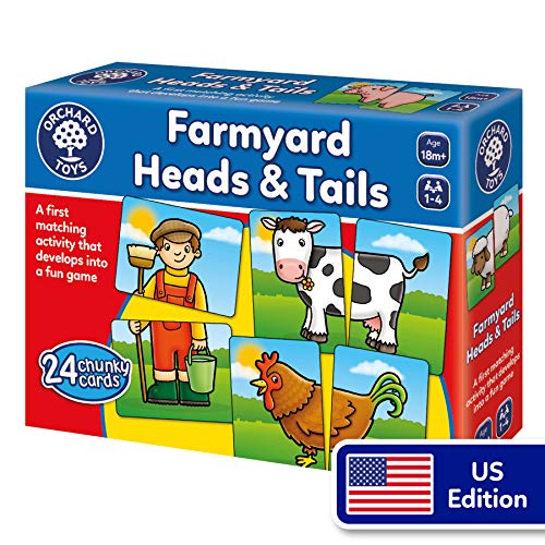 Top 10 best selling list for toy farmyard