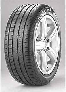 Suchergebnis Auf Für Reifen 215 Mm Reifen Reifen Felgen Auto Motorrad