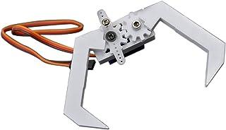 Amazon com: 3d printing robot arm