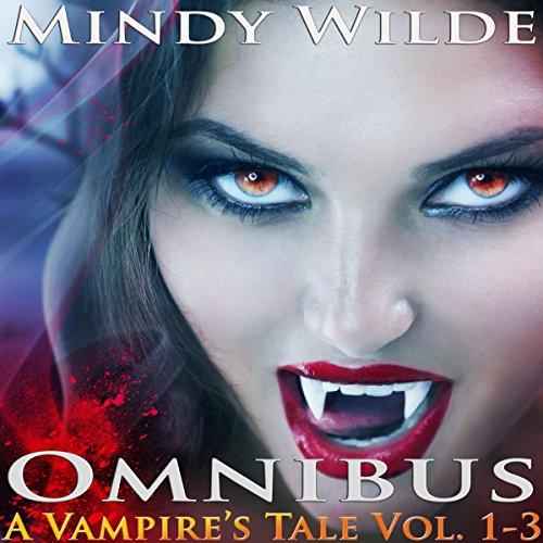 Omnibus  cover art