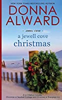 A Jewell Cove Christmas